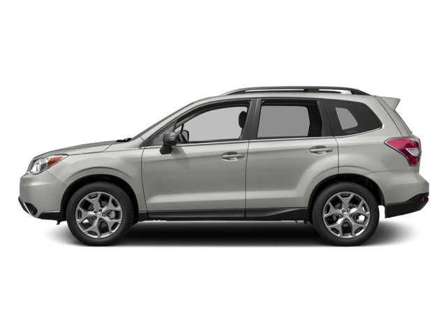 Used Cars For Sale In Kennesaw Ga Area