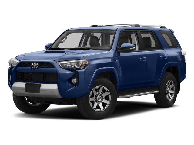 2018 toyota 4runner trd off road premium toyota dealer serving 2018 toyota 4runner trd off road premium in kennesaw ga cobb county toyota freerunsca Images