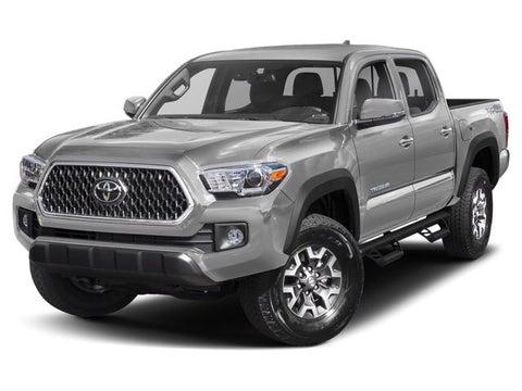 New Toyota Tacoma >> Search New Toyota Inventory Kennesaw Ga Marietta Acworth The