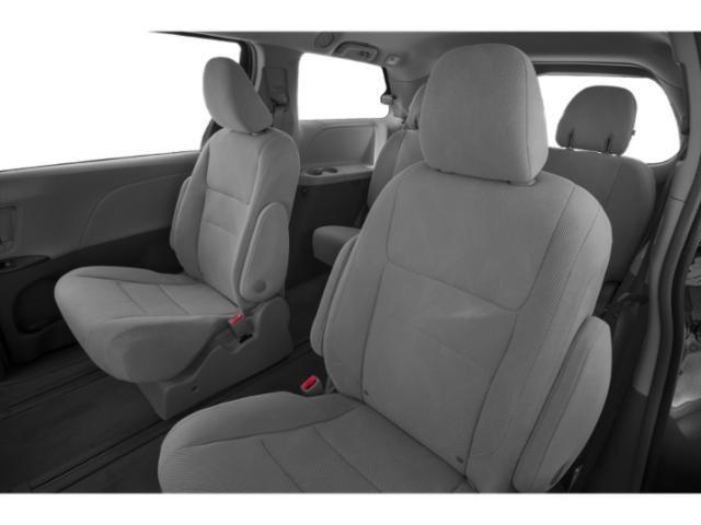 Search New Toyota Inventory | Kennesaw GA | Serving Marietta