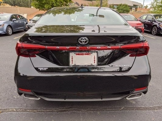 Search New Toyota Inventory | Kennesaw GA | Serving ...